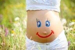 Лучший возраст для рождения первого ребенка: что советуют врачи и что говорят народные поверья