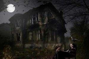Как охотились на ведьм во времена мрачного Средневековья?