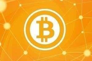 Как обменять биткоины: кратко и простыми словами о непонятном