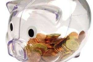 Что такое депозит: условия и виды