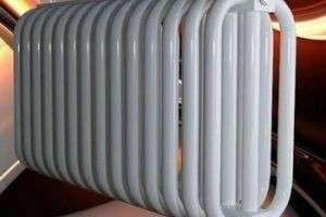 Отдать предпочтение чугуну или алюминию, а может, стали — какие батареи лучше ставить в квартире