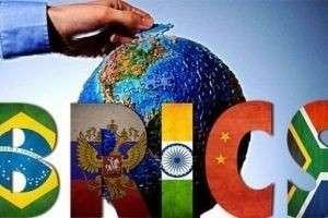 Что такое БРИКС? Расшифровка, цели и задачи, список стран-участников