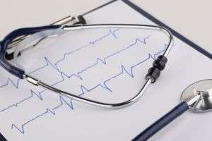 Как лечить аритмию сердца народными методами