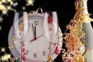 Как загадать желание на Новый год правильно, чтобы все мечты сбылись