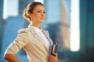 Что надеть на собеседование женщине и мужчине?