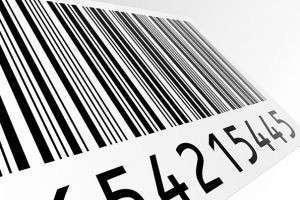 Что означают цифры на штрихкоде товара, и каково его назначение?