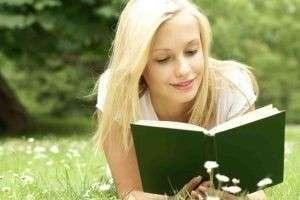 Что почитать подростку, девушке, мужчине, беременной женщине?