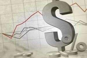 Что такое внешний долг РФ
