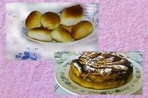 Ай, да пирожки: секреты вкуснейшей домашней выпечки