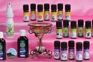Какие аромамасла помогают при простуде: полезные рецепты народной медицины
