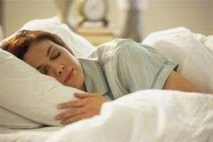 Как выбрать подушку для сна и не заблудиться в моделях и типах