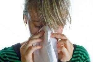 Как избавиться от насморка за один день: народные рецепты и советы врачей