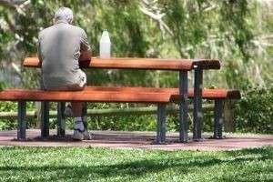 Болезнь Альцгеймера - что это такое? Причины, симптомы, лечение