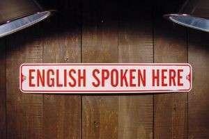 Как быстро выучить английский язык: самые действенные способы