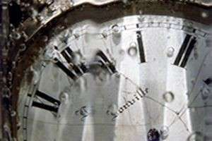 Что делать, если в часы попала вода, как высушить любимый механизм?