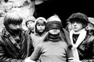 О чем рассказывают русские фильмы про подростков?