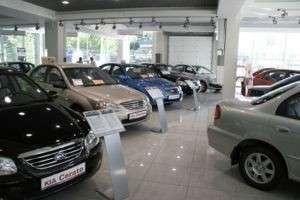 Что такое гарантия на автомобиль?