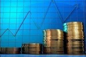 Что такое внутренний долг РФ?