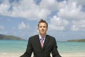 Что такое внешняя и внутренняя среда предприятия? Три правила успешного управленца!