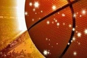 А все ли знают, кто и как придумал баскетбол?