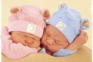 Как определить пол ребенка на раннем сроке? Есть немало методов