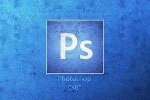 Photoshop для начинающих: с чего начать знакомство с популярным графическим редактором