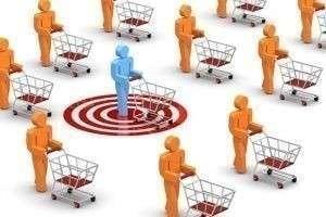 Факторы, влияющие на выбор потребителя