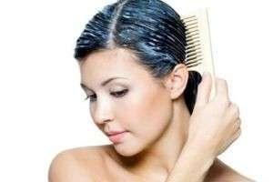 Маски против выпадения волос в домашних условиях: рецепты и рекомендации
