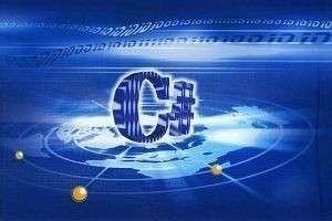 Языки программирования: C#