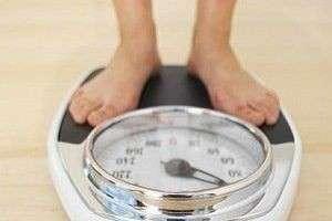 Как похудеть на 5 кг за неделю?