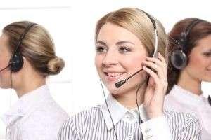 4 самых простых и популярных варианта, как связаться с оператором «МегаФон»