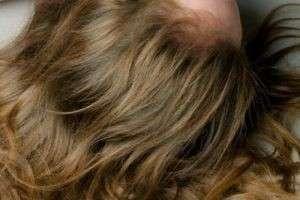 Как быстро отрастить волосы: натуральные народные средства