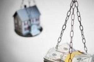 Чем отличается ипотечный кредит от обычного: меньше проценты, больше документов