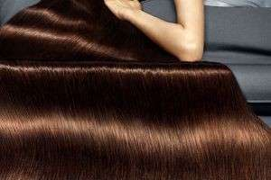 Комплекс мероприятий, обеспечивающий быстрый рост волос