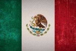 Символы Мексики: пирамиды майя, текила и кактусы