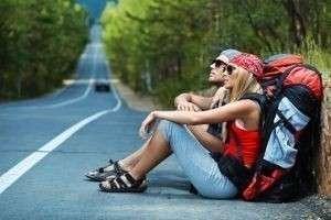 Как и где найти попутчиков в дорогу на авто, для отдыха, поездки на море?