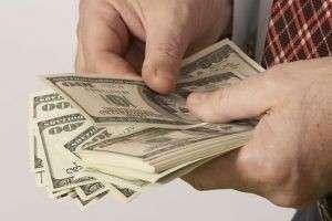 Где взять деньги на открытие и развитие бизнеса?