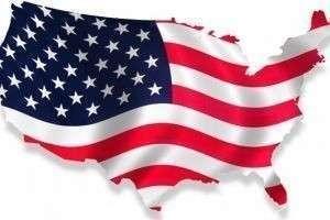 Гостевая виза в США для россиян и граждан Украины