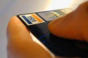Как получить кредит с плохой кредитной историей: рассматриваем все возможные варианты