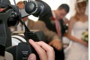 Как научиться снимать видео?