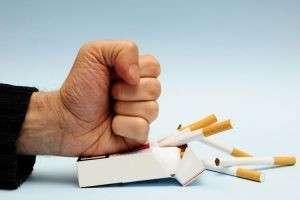 Чем заменить сигареты: чудесное избавление от зависимости
