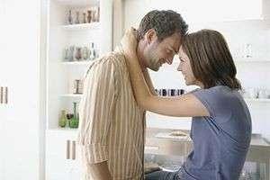 Как найти идеальную жену?