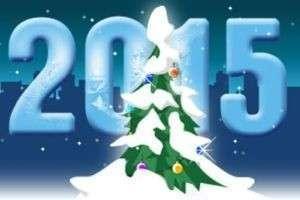 Новый 2015 год: чего ждать в ближайшем будущем