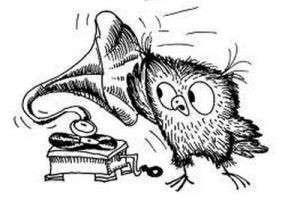 Составляем музыкальное ассорти, или Как обрезать песню на компьютере