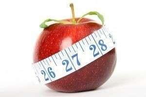 Как не набрать зимой лишний вес?