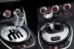 Вечный спор автолюбителей: что лучше автомат или механика