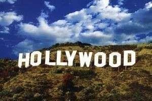 Где находится Голливуд и является ли он отдельным городом?