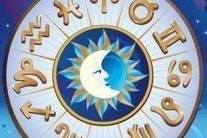 Как узнать, кто я по гороскопу: секреты звездного неба