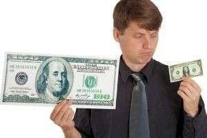 Как лучше попросить повышения зарплаты?