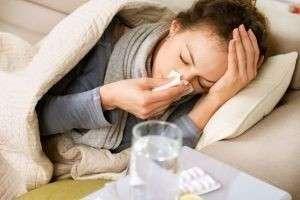 Чем лечить простуду и какое лечение может быть опасным?